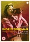 Image for Ingrid Bergman in Her Own Words