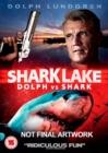 Image for Shark Lake