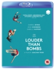 Image for Louder Than Bombs