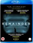 Image for Remainder