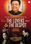 Image for The Lovers and the Despot