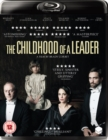 Image for The Childhood of a Leader