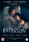 Image for Paterson