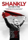 Image for Shankly - Nature's Fire