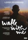 Image for Walk With Me