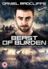 Image for Beast of Burden