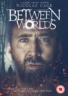 Image for Between Worlds