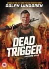 Image for Dead Trigger