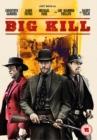 Image for Big Kill