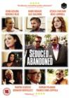 Image for Seduced and Abandoned