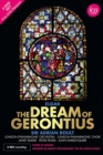 Image for The Dream of Gerontius: London Philharmonic (Boult)