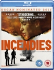Image for Incendies
