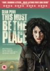 Image for This Must Be the Place