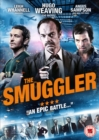 Image for The Smuggler