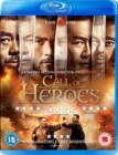 Image for Call of Heroes
