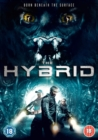 Image for The Hybrid
