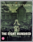 Image for The Eight Hundred