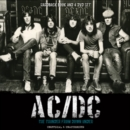 Image for AC/DC: The Thunder from Down Under