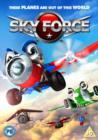 Image for Sky Force
