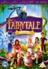 Image for Fairytale: The Story of the Seven Dwarves