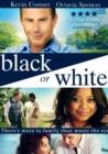 Image for Black Or White