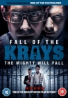 Image for Fall of the Krays