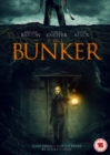 Image for The Bunker