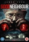 Image for The Good Neighbour
