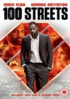 Image for 100 Streets