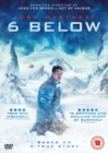 Image for 6 Below