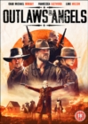 Image for Outlaws and Angels