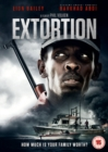 Image for Extortion