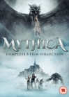 Image for Mythica: 1-5