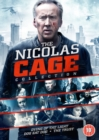 Image for The Nicolas Cage Collection