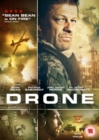 Image for Drone