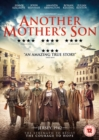 Image for Another Mother's Son