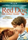 Image for Red Dog: The Early Years