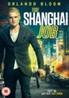 Image for The Shanghai Job