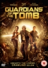 Image for Guardians of the Tomb