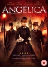 Image for Angelica