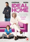 Image for Ideal Home