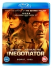 Image for The Negotiator