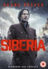 Image for Siberia