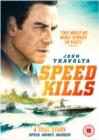 Image for Speed Kills