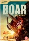 Image for Boar