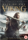 Image for Rise of the Viking