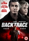 Image for Backtrace
