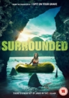 Image for Surrounded