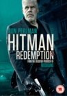 Image for Hitman: Redemption