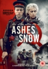 Image for Ashes in the Snow